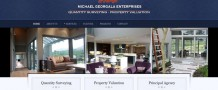 Michael Georgala Enterprises